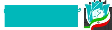 logo-sj2