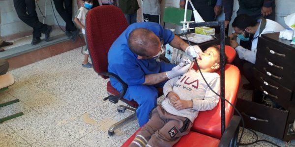 کارگروه-سلامت-و-معاینه-پزشکی-دانش-آموزان-و-اهالی-روستا-4